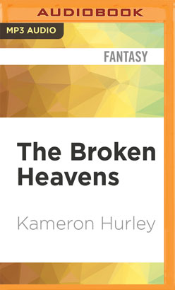 Broken Heavens, The