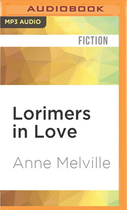 Lorimers in Love