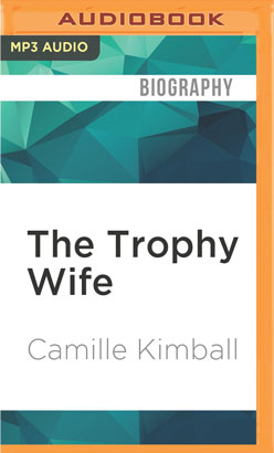 Trophy Wife, The