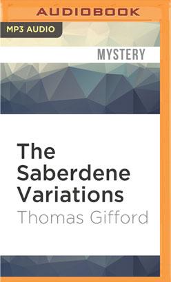 Saberdene Variations, The