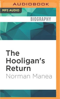 Hooligan's Return, The