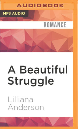 Beautiful Struggle, A
