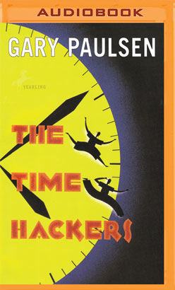 Time Hackers, The