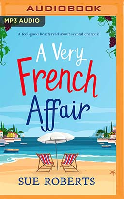 Very French Affair, A