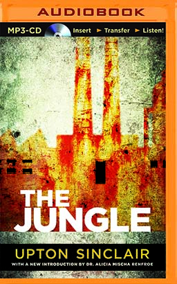 Jungle: A Signature Performance by Casey Affleck, The