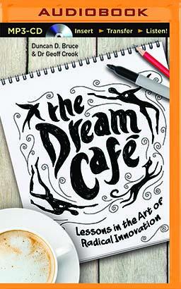 Dream Café, The