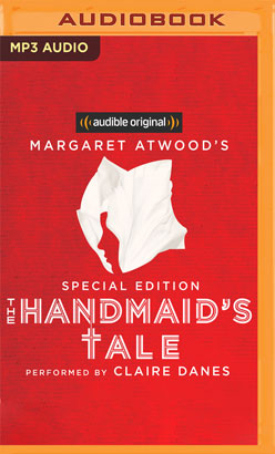 Handmaid's Tale: Special Edition, The