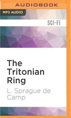 Tritonian Ring, The