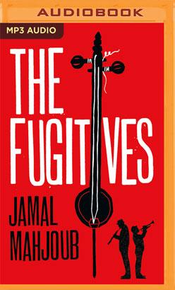 Fugitives, The