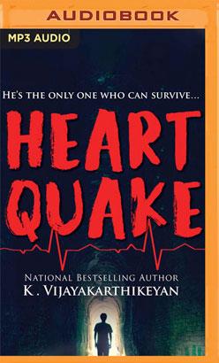 Heartquake