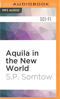 Aquila in the New World