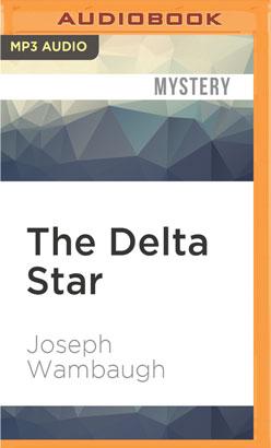 Delta Star, The