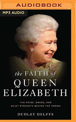 Faith of Queen Elizabeth, The