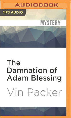 Damnation of Adam Blessing, The