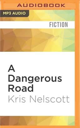 Dangerous Road, A