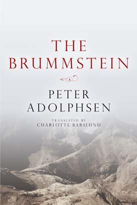 Brummstein, The