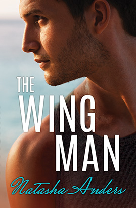 Wingman, The