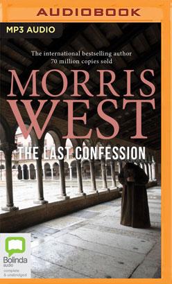Last Confession, The