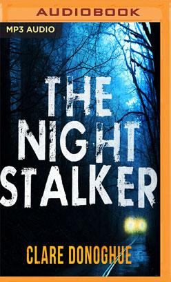 Night Stalker, The