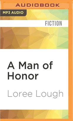 Man of Honor, A