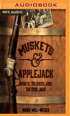 Muskets & Applejack