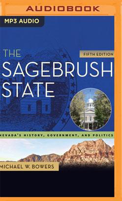 Sagebrush State, The