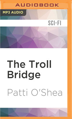 Troll Bridge, The
