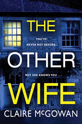 Other Wife, The
