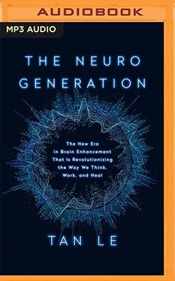 Neurogeneration, The