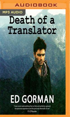 Death of a Translator