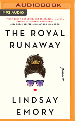 Royal Runaway, The
