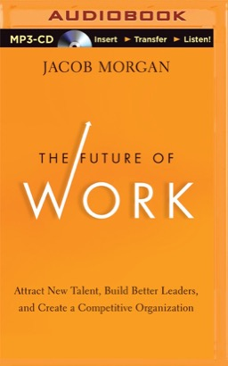 Future of Work, The
