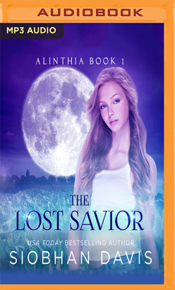 Lost Savior, The