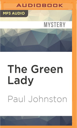 Green Lady, The