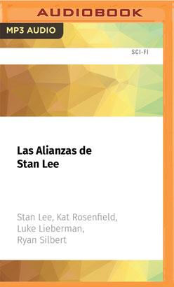 Las Alianzas de Stan Lee
