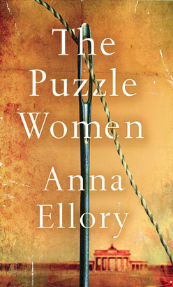 Puzzle Women, The