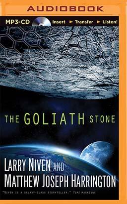 Goliath Stone, The
