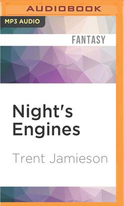 Night's Engines