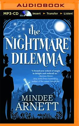 Nightmare Dilemma, The