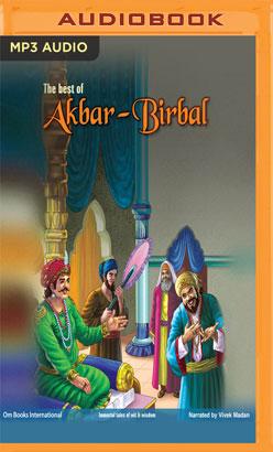 Best of Akbar - Birbal, The