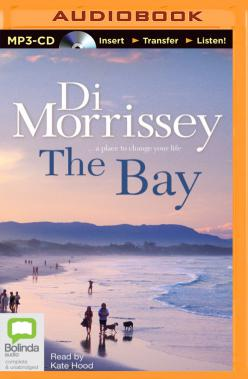 Bay, The