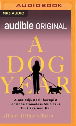 Dog Year, A