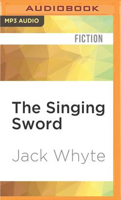 Singing Sword, The
