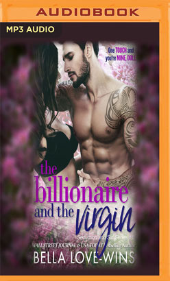 Billionaire and the Virgin, The
