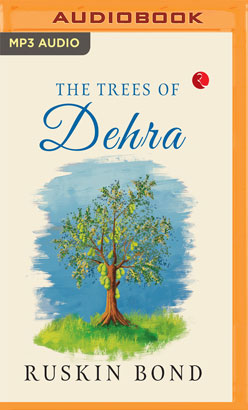 Trees of Dehra, The