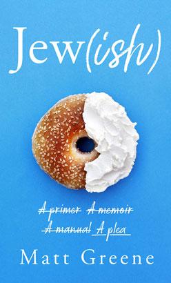 Jew(ish)