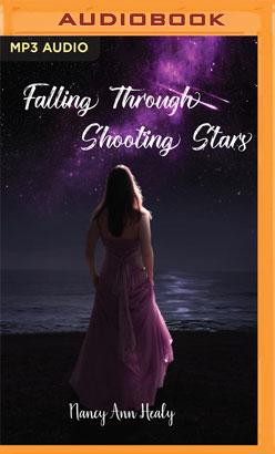 Falling Through Shooting Stars