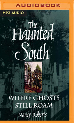 Haunted South, The