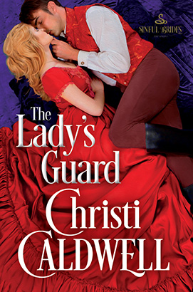 Lady's Guard, The