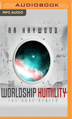 Worldship Humility, The